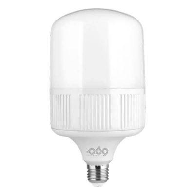 لامپ LED استوانه ای 20 وات فرنام